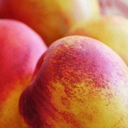 פרי נקטרינה